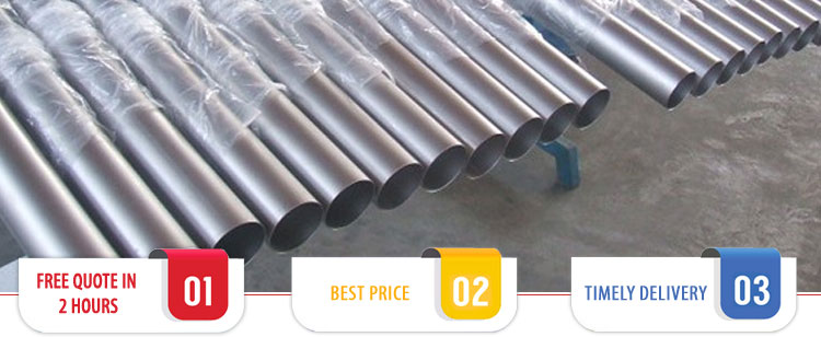 Nickel 200 Seamless Tube Tubing Suppliers Exporters Stockist Dealers in India