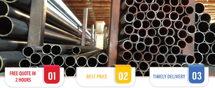 Nickel 201 Seamless Tube Tubing Suppliers Exporters Stockist Dealers in India