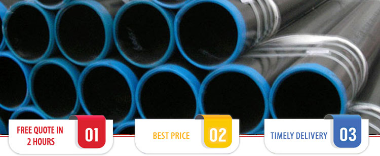 Mild Steel Pipe & Pipe Fittings Suppliers Exporters Stockist Dealers in India