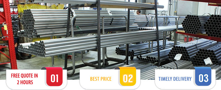 Steel Pipes, Steel Tubes, Steel Tubing Suppliers Exporters Stockist Dealers in India