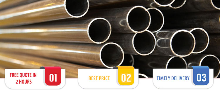 Seamless Steel Pipes Suppliers Exporters Stockist Dealers in India
