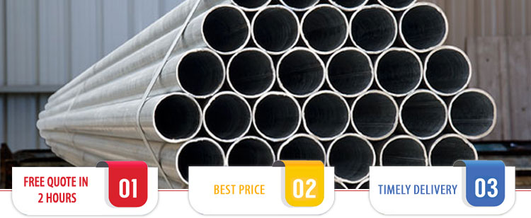 Astm 304 304h 304L SS Seamless Tube Tubing Suppliers Exporters Stockist Dealers in India