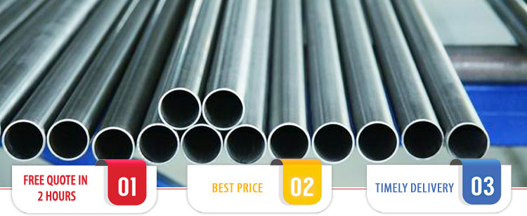 Astm 310 310s 310h SS Seamless Pipe Suppliers Exporters Stockist Dealers in India
