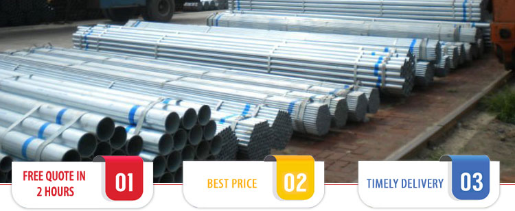 Astm 310 310s 310h SS Welded Pipe Suppliers Exporters Stockist Dealers in India
