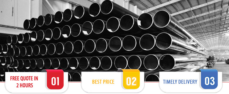 Astm 310 310s 310h SS Welded Tube Tubing Suppliers Exporters Stockist Dealers in India