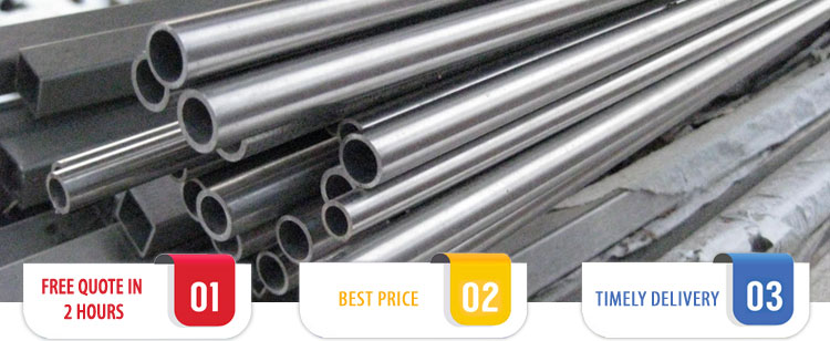 Surplus Used Pipe Suppliers Exporters Stockist Dealers in India