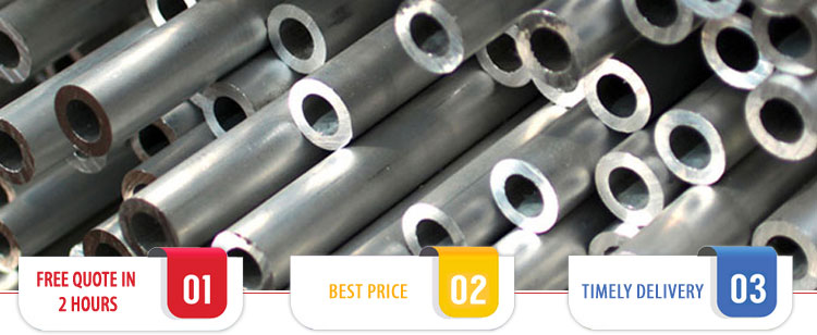 ASTM A249/A269/A270 Welded Austenitic Stainless Steel Sanitary Tubing Suppliers Exporters Stockist Dealers & ASTM A249/A269/A270 Welded Austenitic Stainless Steel Sanitary ...