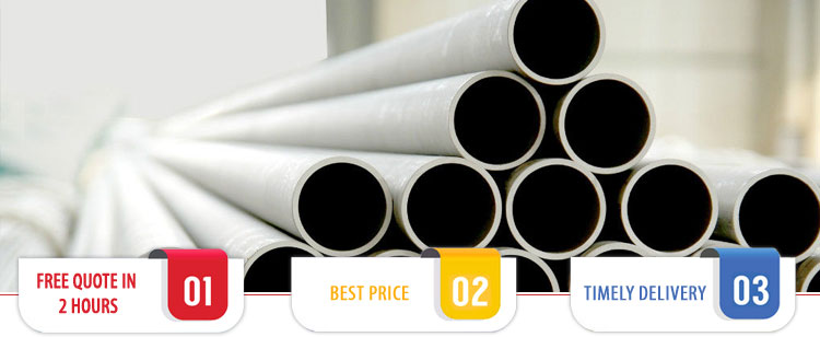 Welded Pipes Tubes Suppliers Exporters Stockist Dealers in India