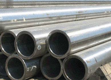 Alloy Steel A213 T22 Chrome Moly Alloy Tube Tubing Yes its in Stock and Ready to Deliver