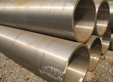 ALLOY STEEL A335 P9 PIPE Suppliers Distributors Exporters Stockist Dealers in India