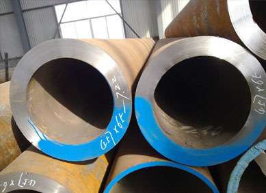 ALLOY STEEL A335 P91 PIPE Suppliers Distributors Exporters Stockist Dealers in India