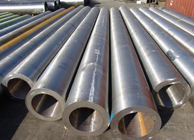 Alloy Steel a335 P92 Chrome Moly Alloy pipe Price in India | Alloy Steel a335 P92 Chrome Moly Alloy pipe Latest Price | Enquiry For Alloy Steel a335 P92 Chrome Moly Alloy pipe Price