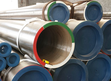 Alloy Steel As Pipe Tube Price in India | Alloy Steel As Pipe Tube Latest Price | Enquiry For Alloy Steel As Pipe Tube Price