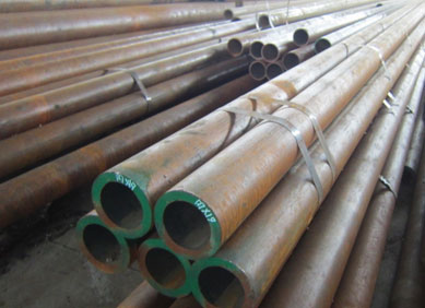 Alloy Steel A213 T5 Chrome Moly Alloy Tube Tubing Price in India | Alloy Steel A213 T5 Chrome Moly Alloy Tube Tubing Latest Price | Enquiry For Alloy Steel A213 T5 Chrome Moly Alloy Tube Tubing Price