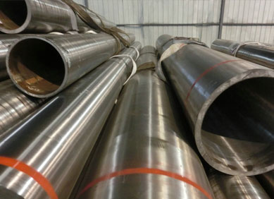 Alloy Steel A213 T92 Chrome Moly Alloy Tube Tubing Price in India | Alloy Steel A213 T92 Chrome Moly Alloy Tube Tubing Latest Price | Enquiry For Alloy Steel A213 T92 Chrome Moly Alloy Tube Tubing Price