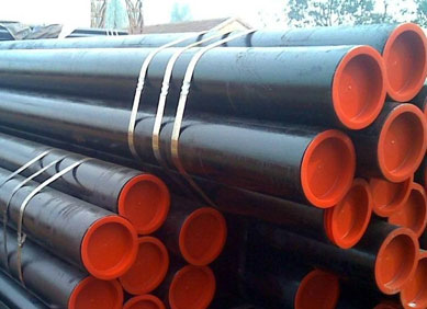 CS API 5L X42 PSL 1 Pipe Price in India | CS API 5L X42 PSL 1 Pipe Latest Price | Enquiry For CS API 5L X42 PSL 1 Pipe Price