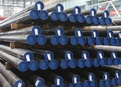 API 5L X70 PSL 2 Pipe Price in India | API 5L X70 PSL 2 Pipe Latest Price | Enquiry For API 5L X70 PSL 2 Pipe Price