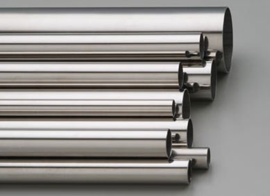 ASTM A269 Welded / Bright Annealed Stainless Steel Tubing Price in India | ASTM A269 Welded / Bright Annealed Stainless Steel Tubing Latest Price | Enquiry For ASTM A269 Welded / Bright Annealed Stainless Steel Tubing Price