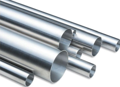 Image result for stainless steel pipe