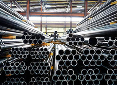 Astm a312 a213 a249 tp317 SS Pipe Tube Price in India | Astm a312 a213 a249 tp317 SS Pipe Tube Latest Price | Enquiry For Astm a312 a213 a249 tp317 SS Pipe Tube Price