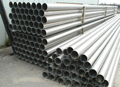 SS ASTM A312 A358 A778 Asme b36.19M Stainless Steel Pipe Tubes Price in India | SS ASTM A312 A358 A778 Asme b36.19M Stainless Steel Pipe Tubes Latest Price | Enquiry For SS ASTM A312 A358 A778 Asme b36.19M Stainless Steel Pipe Tubes Price