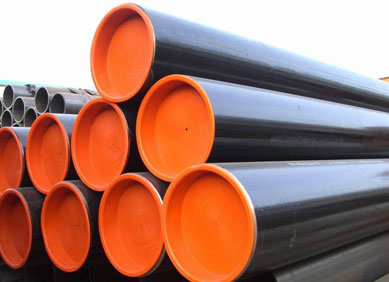 CS ASTM A333 Grade 1 Low Temperature Carbon Steel Pipe Tubes Price in India | CS ASTM A333 Grade 1 Low Temperature Carbon Steel Pipe Tubes Latest Price | Enquiry For CS ASTM A333 Grade 1 Low Temperature Carbon Steel Pipe Tubes Price