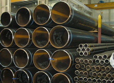 ASTM A671 Grade CC60 Carbon Steel EFW Pipe / Tubes Price in India | ASTM A671 Grade CC60 Carbon Steel EFW Pipe / Tubes Latest Price | Enquiry For ASTM A671 Grade CC60 Carbon Steel EFW Pipe / Tubes Price