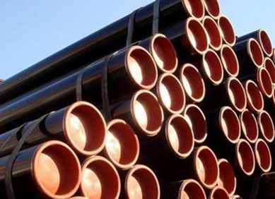 ASTM A672 Grade C60/C65/C70 EFW Pipes / Tubes Price in India | ASTM A672 Grade C60/C65/C70 EFW Pipes / Tubes Latest Price | Enquiry For ASTM A672 Grade C60/C65/C70 EFW Pipes / Tubes Price