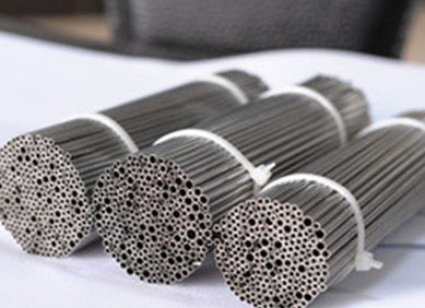 Capillary Tube Tubing Price in India | Capillary Tube Tubing Latest Price | Enquiry For Capillary Tube Tubing Price