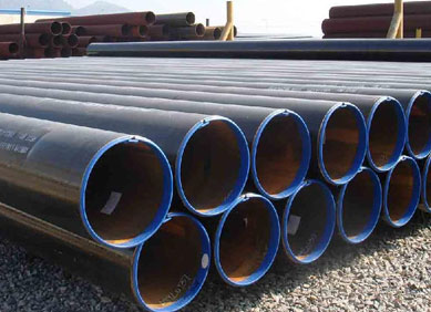 Carbon Steel Pipes For Sale Yes its in Stock and Ready to Deliver