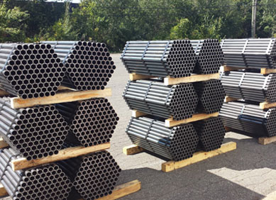 COLD DRAWN SEAMLESS STEEL TUBING Suppliers Distributors Exporters Stockist Dealers in India