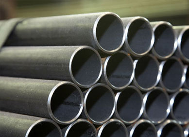 DRAWN OVER MANDREL (DOM) STEEL TUBING Suppliers Distributors Exporters Stockist Dealers in India