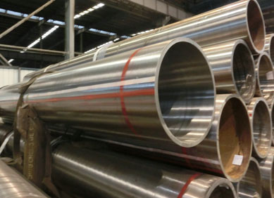EIL PIPE Suppliers Distributors Exporters Stockist Dealers in India