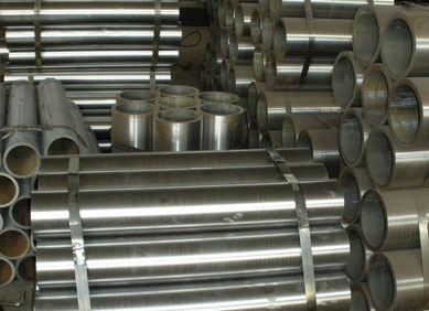 ELECTRIC RESISTANCE WELDED (ERW) STEEL TUBING Suppliers Distributors Exporters Stockist Dealers in India