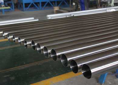 Hastelloy C22 Pipe Price in India | Hastelloy C22 Pipe Latest Price | Enquiry For Hastelloy C22 Pipe Price
