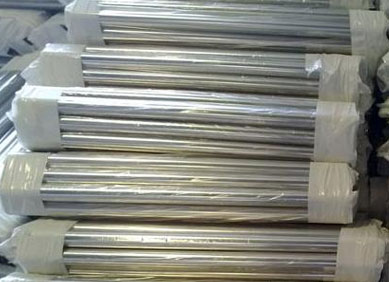 HASTELLOY C22 SEAMLESS PIPE Suppliers Distributors Exporters Stockist Dealers in India