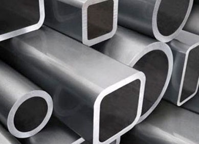Hastelloy Pipe & Hastelloy Tube Tubing Suppliers in Saudi Arabia