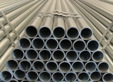 Inconel Incoloy 800 Pipe Yes its in Stock and Ready to Deliver