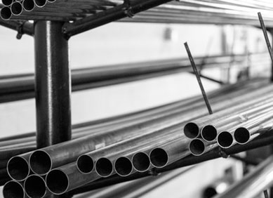 Inconel Alloy 600 Pipe Price in India | Inconel Alloy 600 Pipe Latest Price | Enquiry For Inconel Alloy 600 Pipe Price