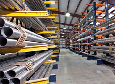 INCONEL 718 PIPE Suppliers Distributors Exporters Stockist Dealers in India