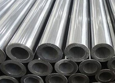 Inconel Incoloy 825 Tube Tubing Yes its in Stock and Ready to Deliver
