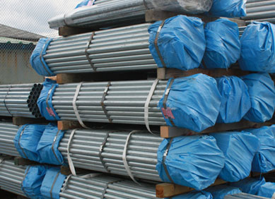 Inconel Alloy X-750 Seamless Tube Tubing Price in India | Inconel Alloy X-750 Seamless Tube Tubing Latest Price | Enquiry For Inconel Alloy X-750 Seamless Tube Tubing Price