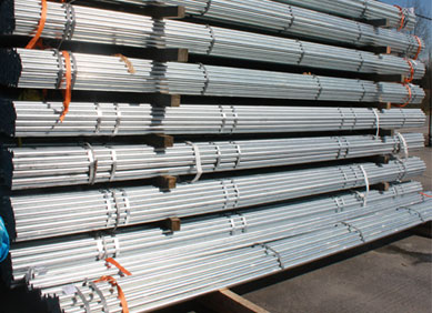Inconel Alloy X-750 Welded Tube Tubing Price in India | Inconel Alloy X-750 Welded Tube Tubing Latest Price | Enquiry For Inconel Alloy X-750 Welded Tube Tubing Price