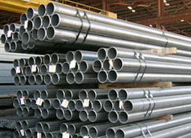 INCONEL X-750 TUBE TUBING Suppliers Distributors Exporters Stockist Dealers in India