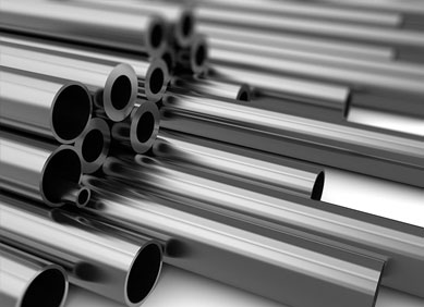 Industrial Pipe Price in India | Industrial Pipe Latest Price | Enquiry For Industrial Pipe Price