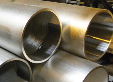 LOW TEMPERATURE STEEL PIPE Suppliers Distributors Exporters Stockist Dealers in India