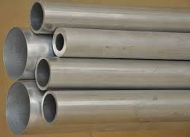 MONEL 400 SEAMLESS PIPE Suppliers Distributors Exporters Stockist Dealers in India
