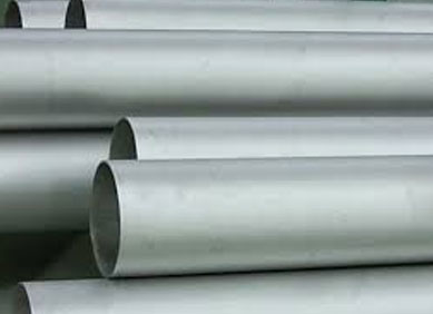 Monel 400 Seamless Pipe Yes its in Stock and Ready to Deliver