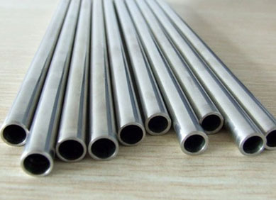 MONEL 400 SEAMLESS TUBE Suppliers Distributors Exporters Stockist Dealers in India