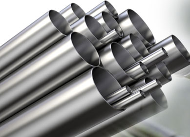 MONEL K500 SEAMLESS PIPE Suppliers Distributors Exporters Stockist Dealers in India